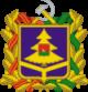 Брянская область