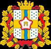 Омская область
