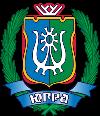 Ханты-Мансийский автономный округ Югра
